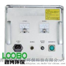 路博ZD-24型直流电源箱