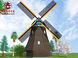 成都哪里有定做荷兰风车的厂家