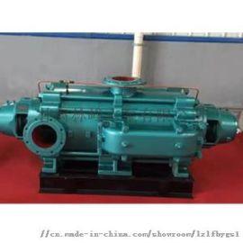 供甘肃张掖D型多级泵和武威多级泵详情