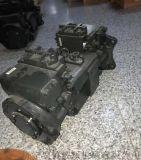小松 PC750-7 挖掘机液压泵