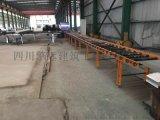 供应巴中市钢筋桁架楼承板TD1-70厂家