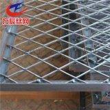 和田低碳铁丝电焊网_圈玉米铁丝网批发价格