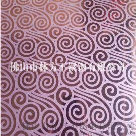 上海 201不锈钢组合工艺板 304花纹蚀刻板加工