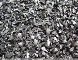 净水椰壳活性炭 过滤材料活性炭多少钱一袋