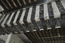 中德新亚碳纤维胶_浸润性渗透性好触变性强
