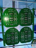 SMT貼片加工元器件dip插件焊接