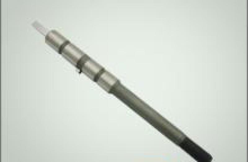 CNC数控冲床模具 厚转塔原始型85系列D工位模具