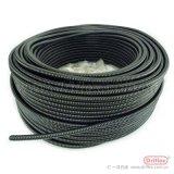 波浪型金属软管穿线专用管 金属防水软管
