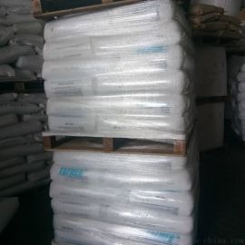 POE 新加坡三井化学 DF840塑料改性POE TAFMER良好柔韧性 可发泡性POE