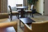 佛山雅格美天五星级酒店家具厂家定制成本直销