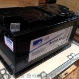 德国阳光蓄电池A412/100A安装/报价