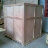 胶合板木箱A沧州胶合板木箱厂家A胶合板木箱厂家