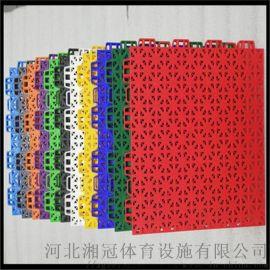 铜陵市幼儿园软质 拼装地板厂家