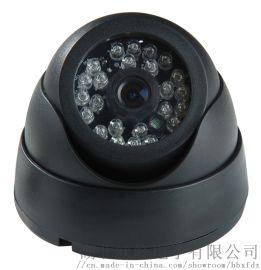 汽车车载高清摄像头 CCD