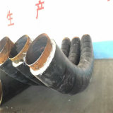 伊春 鑫龙日升 温泉地埋保温管DN1000/1020聚氨酯硬质发泡预制管