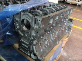 康明斯QSM11缸体 康明斯缸体4060394