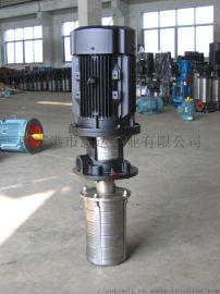 供应张家港恩达泵业的乳化液泵QLY42-16