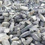 鋪地仿古石板 板岩亂形碎拼 仿古碎拼
