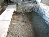 广州南沙泡沫混凝土,发泡混凝土,发泡水泥