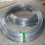 锌包钢接地线  锌包钢接地圆线  防雷接地产品