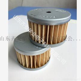 BAUER宝华空气滤芯N4823压缩机进气滤芯
