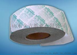 供应干燥剂包装纸 硅胶干燥剂包装纸
