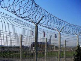 铁丝网防护栏@宜宾铁丝网防护栏@铁丝网防护栏厂家