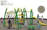 廣西幼兒園拓展玩具 南寧兒童拓展設備 兒童遊樂設備