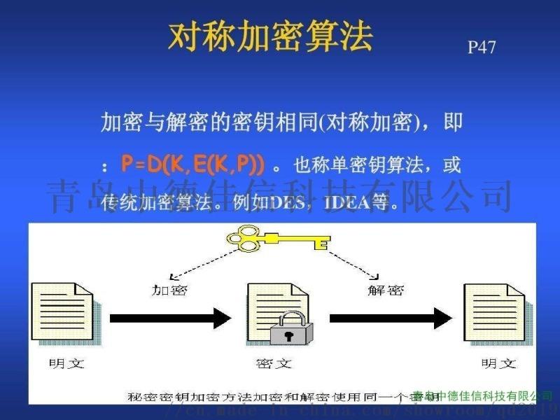 青岛网络防泄密软件机密保护软件防范软件