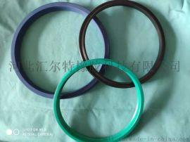 橡胶制品—橡胶圈—油封—新能源橡胶件
