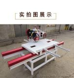 石材切割机 石材切割机厂家 石材切割机推荐