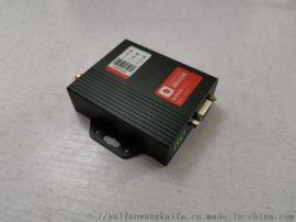 简码DTU,被广泛应用的无线传输设备