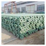 玻璃鋼輸水800加砂管管道使用壽命長