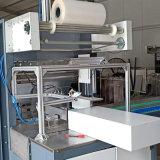 熱收縮膜包機 PE膜包裝機
