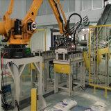 全自动面粉包装码垛生产线 码垛机器人销售厂家