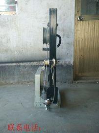 框架式整平机 整平机振动梁水泥地面摊铺机