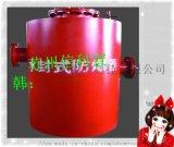蘇州信科宣水封式防爆器FBQ型安裝方便