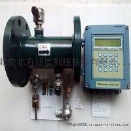 中国北京仪表仪器公司北方博信赵燕仪表仪器