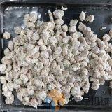 電加熱素雞米花油炸機 黃油雞米花裹粉油炸設備