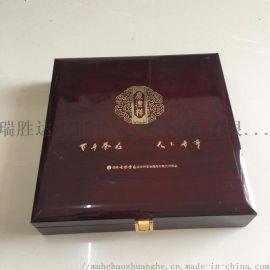 仿制木盒,精致木盒,北京木盒厂商