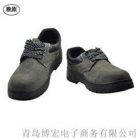劳保鞋防砸防刺穿休闲透气耐磨防滑安全鞋防臭