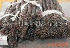 高温电炉丝,钢化炉电炉丝,陶瓷窑电炉丝