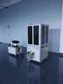 浙江台州全自动瓶盖外观在线检测  视觉缺陷检测设备
