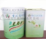 枣庄氯化橡胶漆,枣庄油漆厂