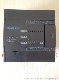 众诚K7M-DR10UE可编程控制器-一鸣惊人