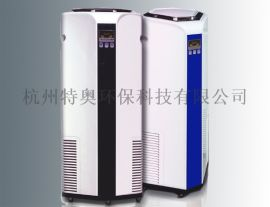 移动式空气净化机,空气净化设备