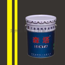 ST-SH52-60 水性无机富锌底漆 厂家直销