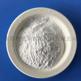 廠家直銷面粉抗結劑磷酸三鈣