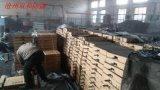 高品质接地模块沧州双和  企业生产