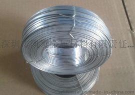 供应302不锈钢线_302不锈钢弹簧线 光亮耐腐蚀不锈钢线